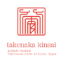 takenaka kinsai